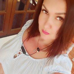 Виктория, 36 лет, Челябинск