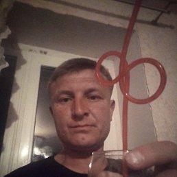 Андрей, 40 лет, Таганрог