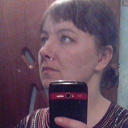 Олеся, 38 лет, Иркутск