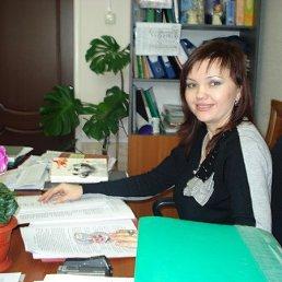 Наталья, 39 лет, Махачкала