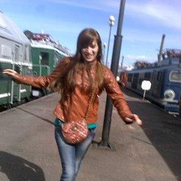 Марта, 25 лет, Барнаул