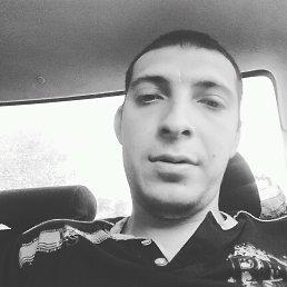 Денис, 28 лет, Токмак