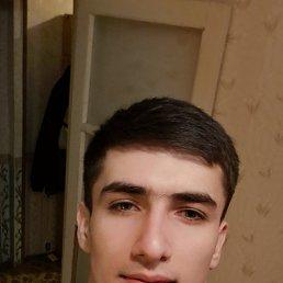 Ок, 22 года, Сертолово
