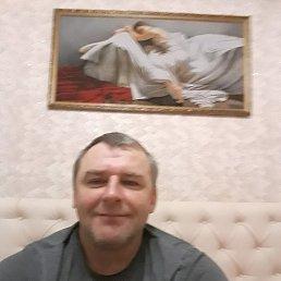 Вадим, 43 года, Брянск