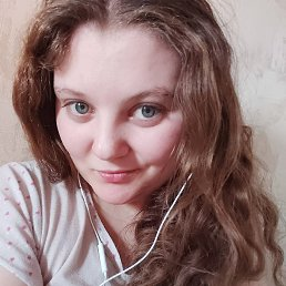 Фото Екатерина, Тюмень, 20 лет - добавлено 27 марта 2020