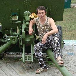 Олег, 50 лет, Каневская