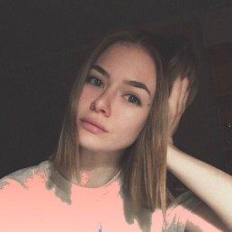 Виктория, 19 лет, Пенза
