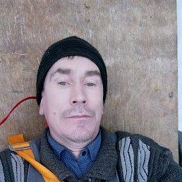 Анатолий, 53 года, Ижевск