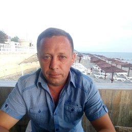 Андрей, 41 год, Сковородино