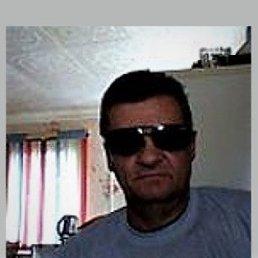 sergei, 50 лет, Копейск