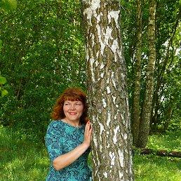 Алинка, 40 лет, Днепропетровск