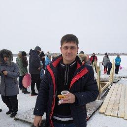 Денис, 37 лет, Шимановск