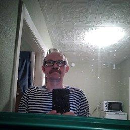 Станислав, 55 лет, Трехгорный