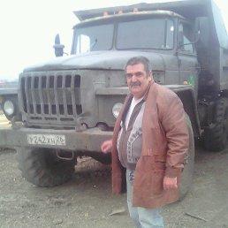 Артур, 48 лет, Краснодарский