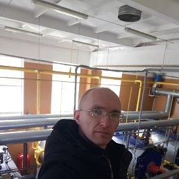 Антон, 41 год, Калининград