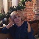 Фото Наталья, Ярославль, 49 лет - добавлено 28 января 2020 в альбом «Мои фотографии»