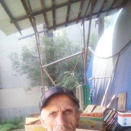 Сергей, 45 лет, Иркутск