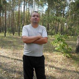 Артём, 43 года, Рязань
