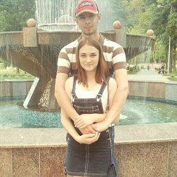 Клара, 28 лет, Набережные Челны