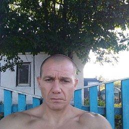 Александр, 44 года, Балашов