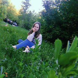 яна, 17 лет, Нижний Новгород