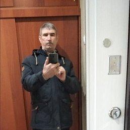 СеРГЕЙ, 59 лет, Хадыженск