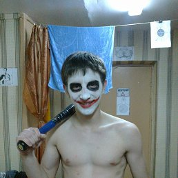 Duke, 24 года, Новоспасское