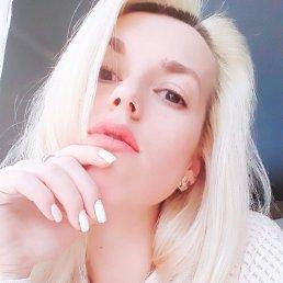 Vika, 29 лет, Ровно