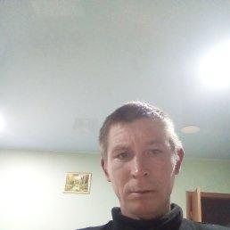 Игорь, 35 лет, Ульяновск