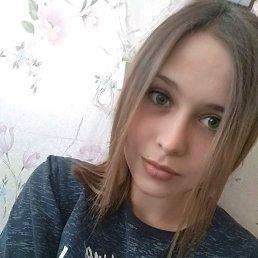Елена, 26 лет, Ростов-на-Дону