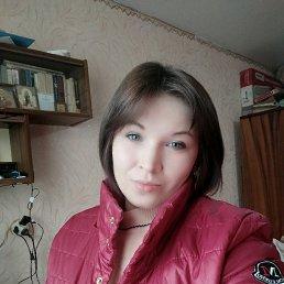 Виктория, 22 года, Первомайск