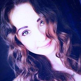 Лера, 21 год, Одесса