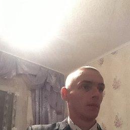 Руслан, 27 лет, Платнировская