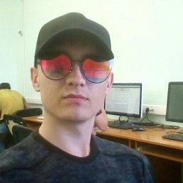 Вадим, 26 лет, Кызыл