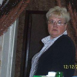 людмила, 60 лет, Ядрин