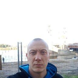 Василий, 31 год, Калининград