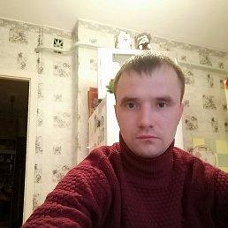 Сергей, 29 лет, Балаково