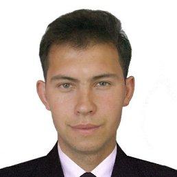 Viktor, 29 лет, Джалал - Абад