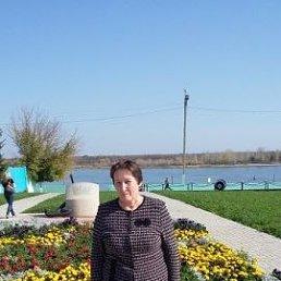 Ульяна, 65 лет, Сарапул