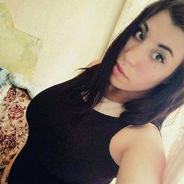 Вера, 24 года, Чебоксары