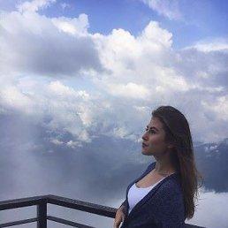 Ангелина, Пенза, 20 лет