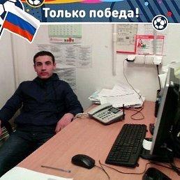 Невважно, 29 лет, Жуковский
