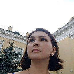 Наталья, 37 лет, Тюмень