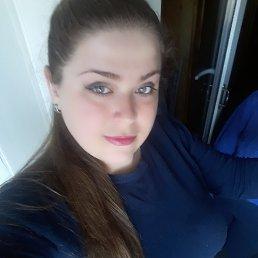 Татьяна, 29 лет, Одесса