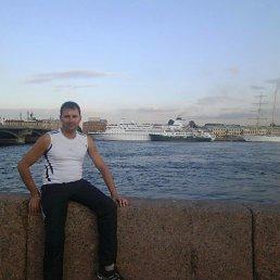 Дима, 37 лет, Набережные Челны