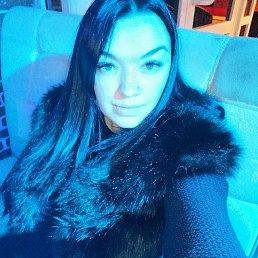 Виктория, 28 лет, Пенза