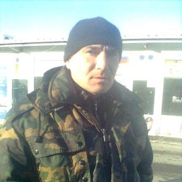 Илья, 43 года, Моршанск