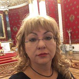 Ирина, 56 лет, Ногинск