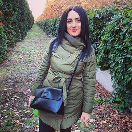 Кристина, Москва, 27 лет