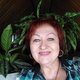 Людмила, 58 лет, Череповец